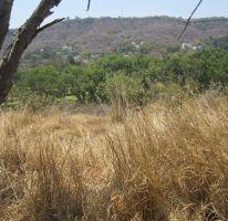 Foto de terreno habitacional en venta en san isidro norte 14, las cañadas, zapopan, jalisco, 1001211 no 01
