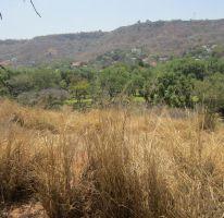 Foto de terreno habitacional en venta en san isidro norte 15, las cañadas, zapopan, jalisco, 1001215 no 01