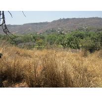 Foto de terreno habitacional en venta en san isidro norte 15, las cañadas, zapopan, jalisco, 1001215 No. 01