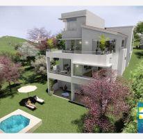 Foto de casa en venta en san isidro norte, bosques de san isidro, zapopan, jalisco, 2214244 no 01