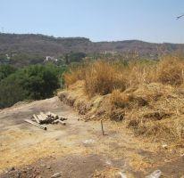 Foto de terreno habitacional en venta en san isidro norte, las cañadas, zapopan, jalisco, 1817440 no 01