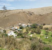Foto de terreno habitacional en venta en san isidro norte , las cañadas, zapopan, jalisco, 3361969 No. 01
