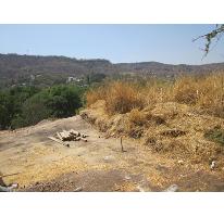 Foto de terreno habitacional en venta en san isidro norte lote 13, las cañadas, zapopan, jalisco, 1817440 No. 01