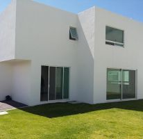 Foto de casa en venta en san isidro, san francisco juriquilla, querétaro, querétaro, 1690200 no 01