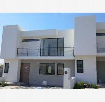 Foto de casa en venta en, san isidro, san juan del río, querétaro, 1644239 no 01