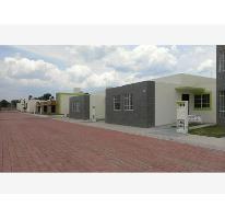 Foto de casa en venta en  , san isidro, san juan del río, querétaro, 2023836 No. 01