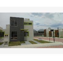 Foto de casa en venta en  , san isidro, san juan del río, querétaro, 2024088 No. 01
