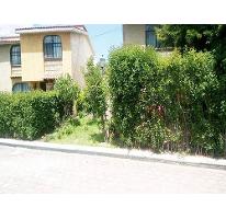 Foto de casa en venta en, infonavit san isidro, san juan del río, querétaro, 2051044 no 01