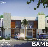 Foto de casa en venta en, san isidro, san juan del río, querétaro, 2071462 no 01