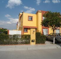 Foto de casa en venta en, san isidro, san juan del río, querétaro, 2382502 no 01