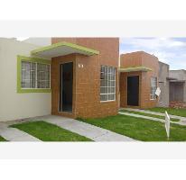 Foto de casa en venta en  , san isidro, san juan del río, querétaro, 2547497 No. 01