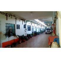 Propiedad similar 2607536 en San Isidro.