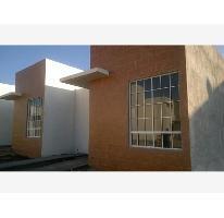 Foto de casa en venta en  , san isidro, san juan del río, querétaro, 2678392 No. 01