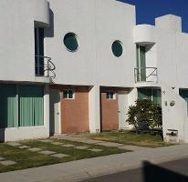 Foto de casa en renta en  , san isidro, san juan del río, querétaro, 2911041 No. 01