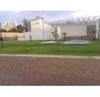 Foto de casa en venta en  , san isidro, san juan del río, querétaro, 2935845 No. 01