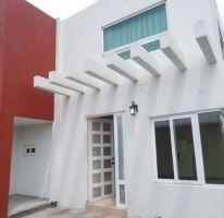Foto de casa en venta en, san isidro, san mateo atenco, estado de méxico, 2377002 no 01