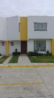 Propiedad similar 2102846 en San Isidro.