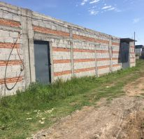 Foto de terreno habitacional en venta en san isidro, san miguel cuentla, cuautlancingo, puebla, 2193415 no 01
