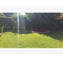 Foto de casa en venta en san isidro sur 106, las cañadas, zapopan, jalisco, 2433308 No. 08