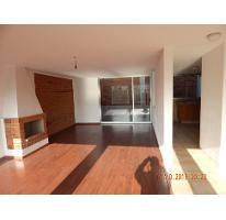 Foto de casa en venta en  , san isidro, tenango del valle, méxico, 2089710 No. 01