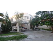 Foto de casa en venta en, san isidro, torreón, coahuila de zaragoza, 1067093 no 01