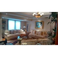 Foto de casa en venta en, san isidro, torreón, coahuila de zaragoza, 1187651 no 01