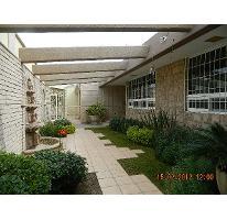 Foto de casa en venta en  , san isidro, torreón, coahuila de zaragoza, 1202243 No. 01
