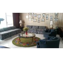 Foto de casa en venta en  , san isidro, torreón, coahuila de zaragoza, 1277435 No. 01
