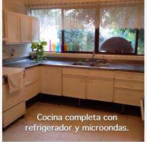 Foto de casa en venta en, san isidro, torreón, coahuila de zaragoza, 1532576 no 01