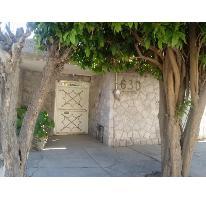 Foto de casa en venta en  , san isidro, torreón, coahuila de zaragoza, 1573252 No. 01