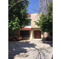 Foto de casa en venta en, san isidro, torreón, coahuila de zaragoza, 1977404 no 01