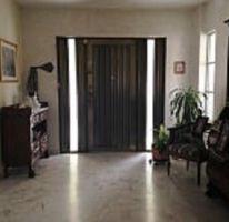 Foto de casa en venta en, san isidro, torreón, coahuila de zaragoza, 1987176 no 01