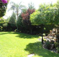 Foto de casa en venta en, san isidro, torreón, coahuila de zaragoza, 2155214 no 01
