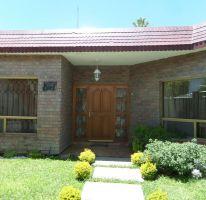 Foto de casa en venta en, san isidro, torreón, coahuila de zaragoza, 2160342 no 01