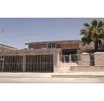 Foto de casa en venta en, san isidro, torreón, coahuila de zaragoza, 2177784 no 01