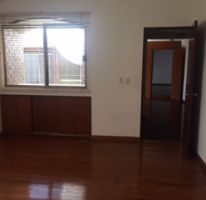 Foto de casa en venta en, san isidro, torreón, coahuila de zaragoza, 2208632 no 01
