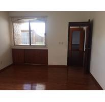 Foto de casa en venta en  , san isidro, torreón, coahuila de zaragoza, 2208632 No. 01