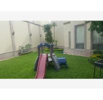 Foto de casa en venta en  , san isidro, torreón, coahuila de zaragoza, 2215964 No. 01
