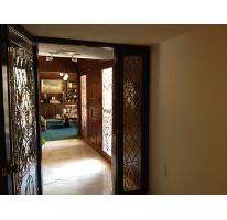 Foto de casa en venta en  , san isidro, torreón, coahuila de zaragoza, 2357366 No. 01