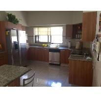 Foto de casa en venta en  , san isidro, torreón, coahuila de zaragoza, 2437294 No. 01