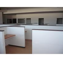 Foto de oficina en renta en  , san isidro, torreón, coahuila de zaragoza, 2524555 No. 01