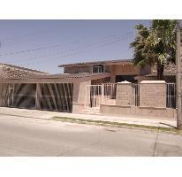 Foto de casa en venta en  , san isidro, torreón, coahuila de zaragoza, 2658213 No. 01