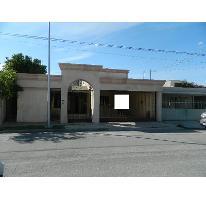 Foto de casa en venta en  , san isidro, torreón, coahuila de zaragoza, 2658698 No. 01