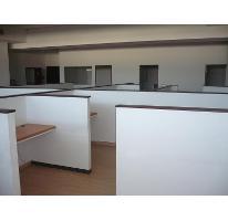 Foto de oficina en renta en  , san isidro, torreón, coahuila de zaragoza, 2674451 No. 01