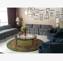 Foto de casa en venta en  , san isidro, torreón, coahuila de zaragoza, 2677610 No. 01