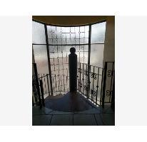 Foto de casa en venta en  , san isidro, torreón, coahuila de zaragoza, 2679251 No. 01