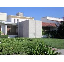 Foto de casa en venta en  , san isidro, torreón, coahuila de zaragoza, 2687468 No. 01
