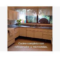 Foto de casa en venta en  , san isidro, torreón, coahuila de zaragoza, 2700183 No. 01