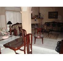 Foto de casa en venta en  , san isidro, torreón, coahuila de zaragoza, 2701086 No. 01