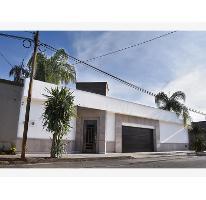 Foto de casa en venta en  , san isidro, torreón, coahuila de zaragoza, 2703564 No. 01